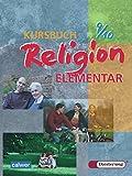 ISBN 3425078933