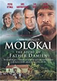 Molokai: The Story of Father Damien -
