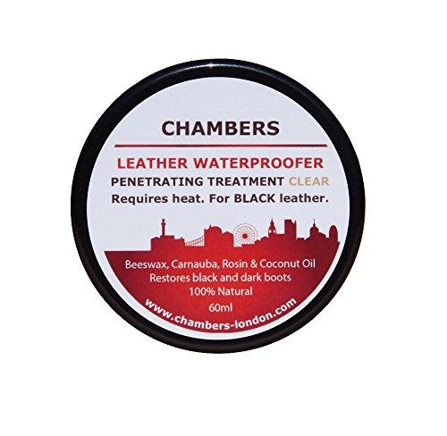 100-natural-chambers-leather-waterproofer-deep-treatment-dubbin-60ml