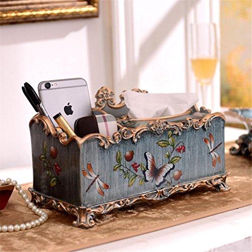 caja-de-almacenaje-estilo-europeo-resina-mesa-de-comedor-sala-de-estar-retro-decoracin-del-hogar-dec