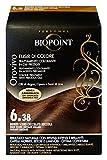 Biopoint BIP00124 Tinta per Capelli della Linea Orovivo - 30 ml