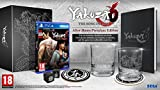 Yakuza 6: The Song of Life After Hours Premium Edition (PlayStation 4) [UK IMPORT]