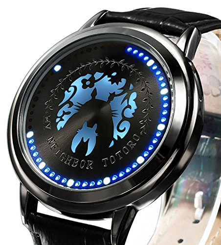 xingyunshi-garcon-anime-my-neighbor-tacgnol-collectors-edition-montre-ecran-tactile-montre-led