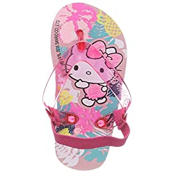 Hello Kitty HK Habla Elasti...