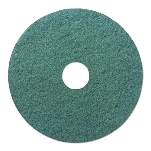 Standard Boden Schrubben Pad, 50,8cm grün -