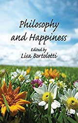 Philosophy and Happiness