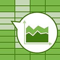 Learn Excel Data Analysis Full