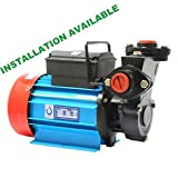 i-Flo Water Pump 1Hp
