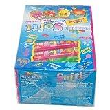 Hitschler: Softi-Kaubonbons - 1 Karton à 200 Stück