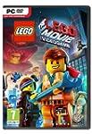 The Lego Movie Video Game PC DVD Spiel