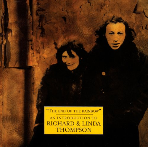 The Best Of Richard And Linda ...