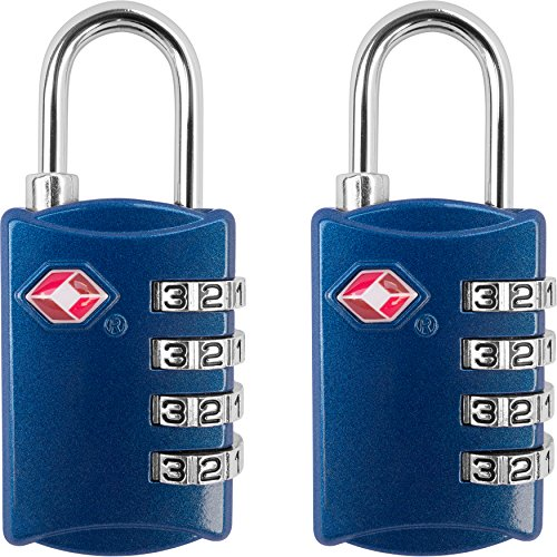 tsa-luggage-locks-2-pack-4-digit-combination-padlocks-for-suitcases-bags-and-travel-accessories