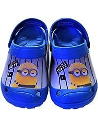 Suchergebnis auf für: Minion Schuhe: Schuhe
