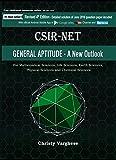 #1: CSIR-NET General Aptitude - A New Outlook