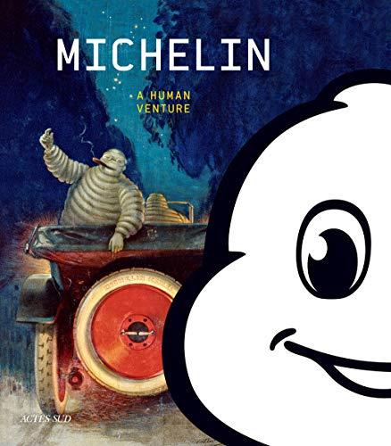 Michelin par La Broise, Tristan de