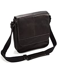 4f4784f9f7 Amazon.co.uk  Falcon - Laptop Bags   Business   Laptop Bags  Luggage