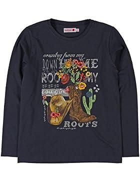 boboli Camiseta de Manga Larga P