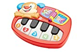 Fisher-price Puppy\'s Piano