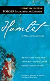 Image de Hamlet (Folger Shakespeare Library) (English Edition)