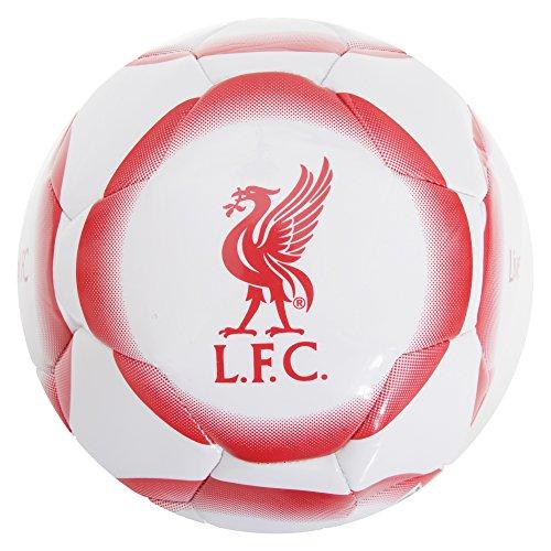 pallone-con-stemma-del-liverpool-fc-misura-5-prodotto-ufficiale-taglia-unica-bianco-rosso