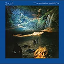 To Another Horizon: Remastered Edition (Jewel Case)