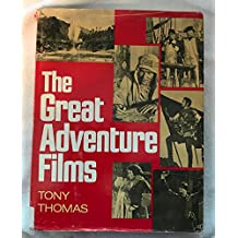 The Great Adventure Films