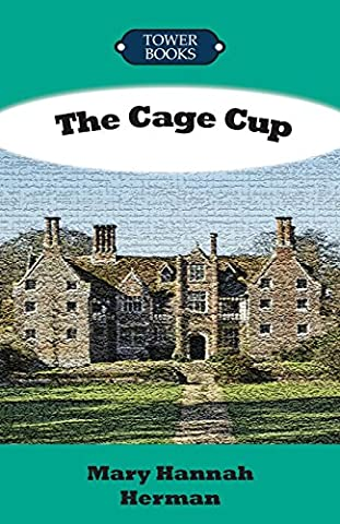 The Cage Cup