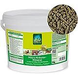 Lexa Micro-Kräuter-Mineral 4,5 kg