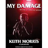 My Damage: The Story of a Punk Rock Survivor