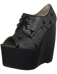 Penny Loves Kenny Niley II, Chaussures femme