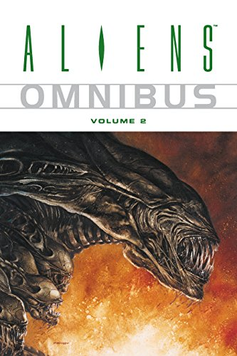 Many humans have died horribly at the claws of the Alien. The surface ofEarth has been devastated to cleanse the beasts from our world. But thecommercial value of this scourge has never been in doubt, especially when thespecial properties of the Alie...