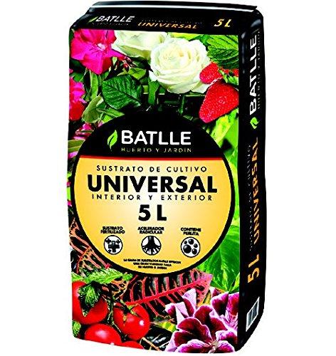 semillas-batlle960001bunid-terreau-universel-5-l