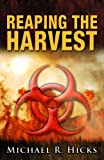 Reaping The Harvest (Harvest Trilogy, Book 3) (English Edition)