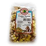 Bild: Hundekuchen Puppy Treats 200g