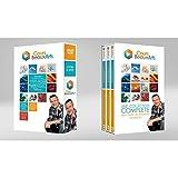 Coffret 3 DVDs