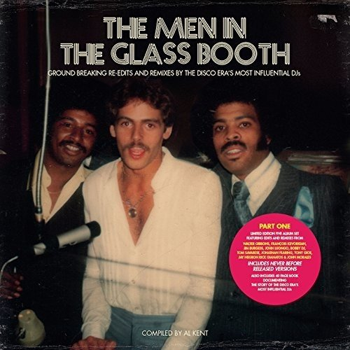 the-men-in-the-glass-booth-part-a-5lp-book-vinyl