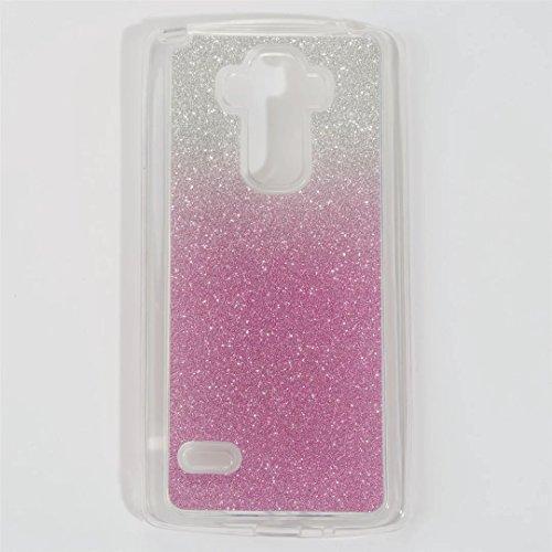 cover-lg-g4-stylus-lg-g-stylo-ls770-case-mutouren-custodia-moda-ultra-slim-gel-tpu-silicone-conchigl