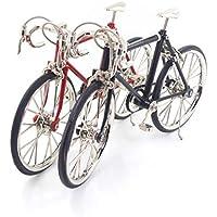 suchergebnis auf f r modell fahrrad spielzeug. Black Bedroom Furniture Sets. Home Design Ideas