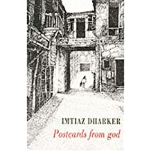 [ POSTCARDS FROM GOD ] By Dharker, Imtiaz ( AUTHOR ) Aug-1997[ Paperback ]