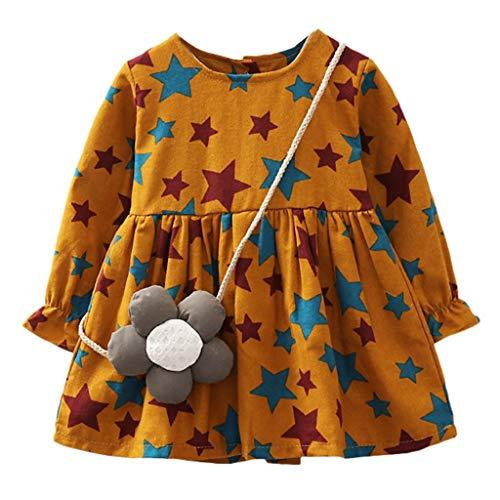 34f06e425959b Filles robe achat   vente de Filles pas cher
