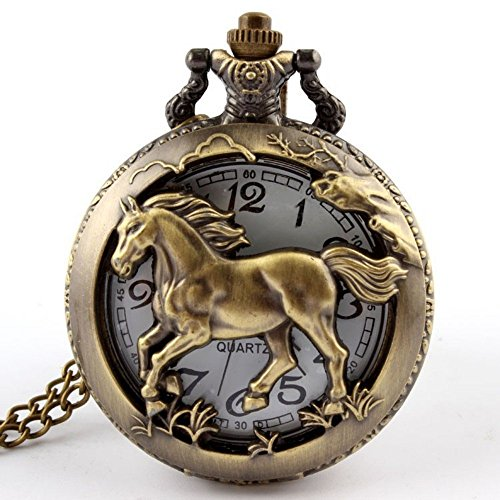 gorben-men-zodiac-animal-quartz-pocket-watch-pendant-necklace-chain-with-box-horse