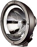 HELLA 1F8 007 560-201 Fernscheinwerfer Luminator-Metal CELIS, Anbau links/rechts stehend, 12/24 V