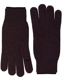 Lacoste Herren Handschuhe
