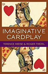 Imaginative Card Play at Bridge