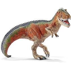 Imaginarium - Reproducción animal dinosaurio, Ed Giganotosaurus/Giganotosaurus Orange (83224)