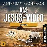 Das Jesus-Video - Folge 04: Exodus.