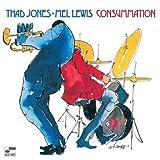 Thad Jones Jazz