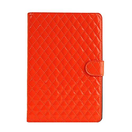 smartcase-pu-leather-folio-wake-sleep-feature-smart-shell-case-cover-for-ipad-mini-1-2-3-wld56-orang