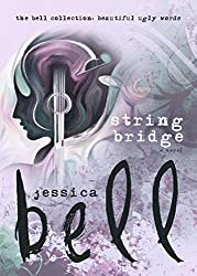 String Bridge (The Bell Collection)