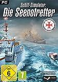 Schiff-Simulator: Die Seenotretter [PC Steam Code]